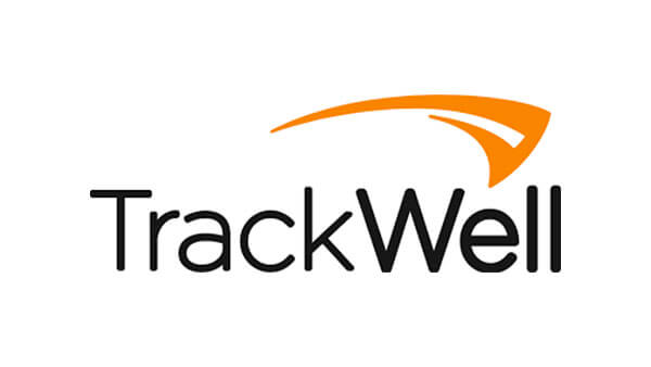 Trackwell