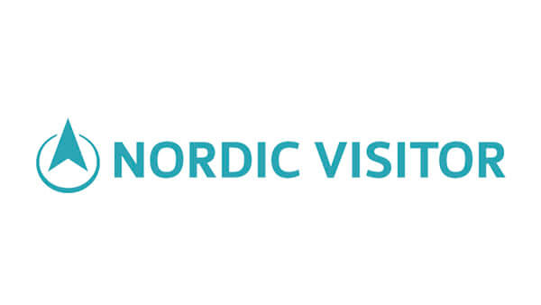 Nordic Visitor
