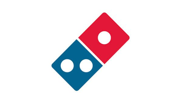 Dominos / Pizza Pizza
