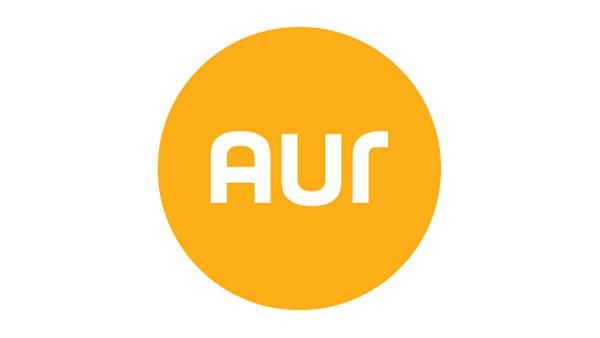 Aur.is