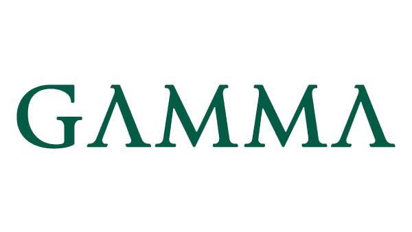 GAMMA Capital Management