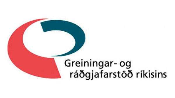 Greiningar- og ráðgjafarstöð